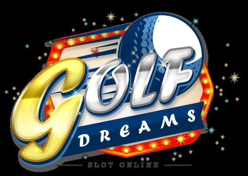 Gold Dreams สล็อตเกมออนไลน์